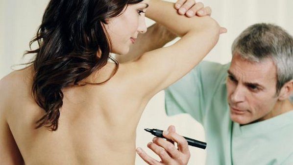 Cirurgia plástica: sociedade médica defende medidas para garantir segurança do paciente (Digital Vision/ Thinkstock)
