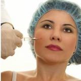 Ácido hialurônico devolve a jovialidade à pele do rosto