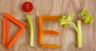 Legumes e dieta
