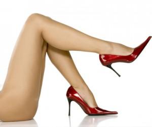 Cirurgia plástica para as pernas