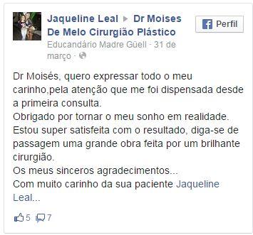 jaqueline-leal