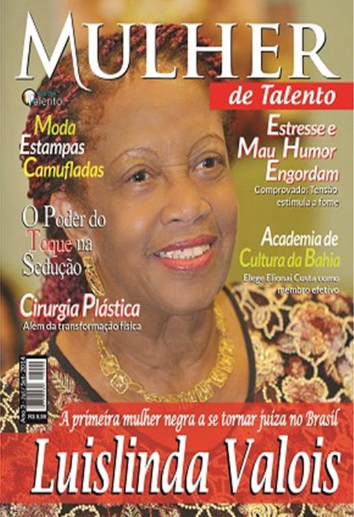 revista-mulher-de-talento materia de cirurgia plástica
