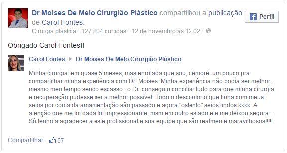 depoimento-cirurgia-plastica-Carol Fontes1
