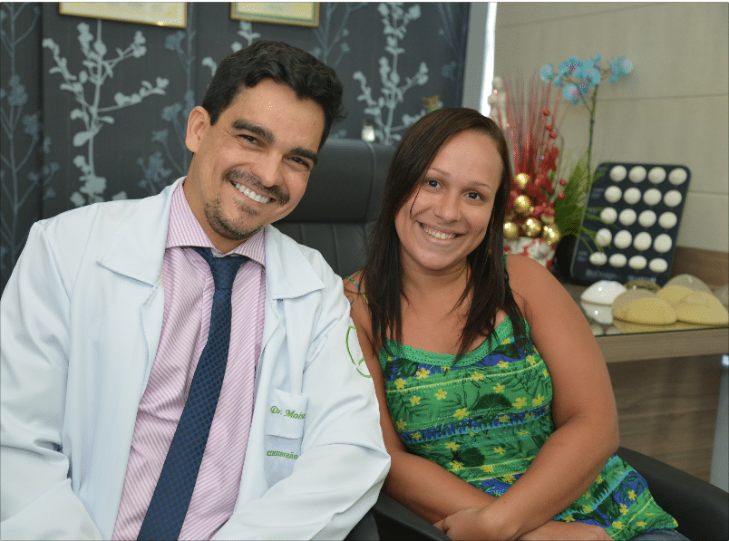 depoimento cirurgia plastica 21-12-2015 1