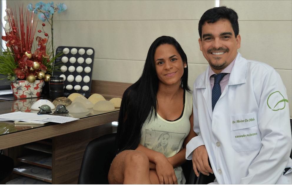 depoimento cirurgia plastica 21-12-2015 12