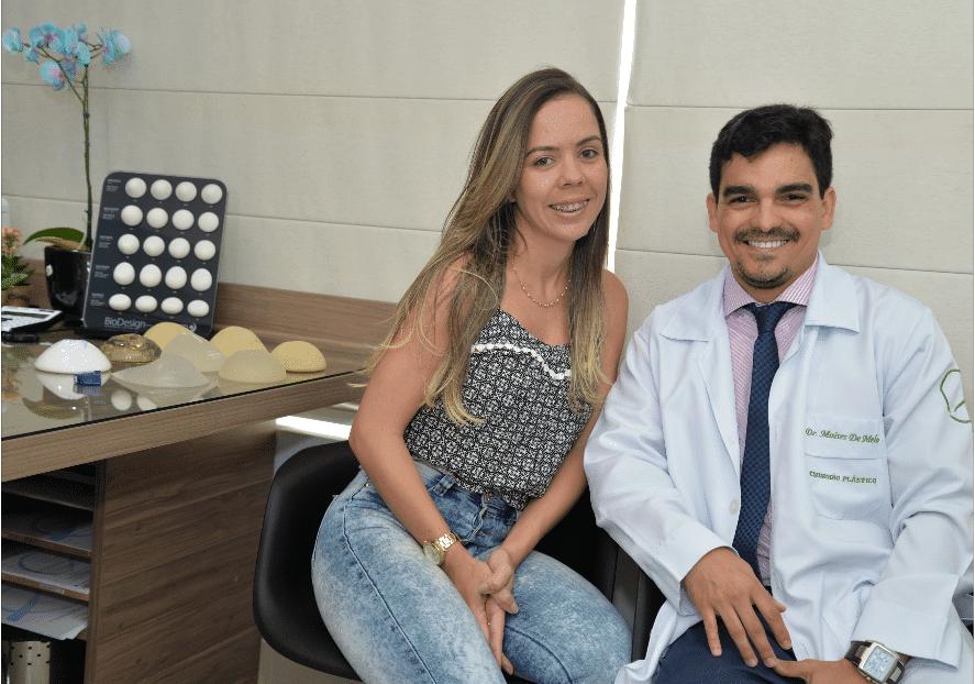 depoimento cirurgia plastica 21-12-2015 14
