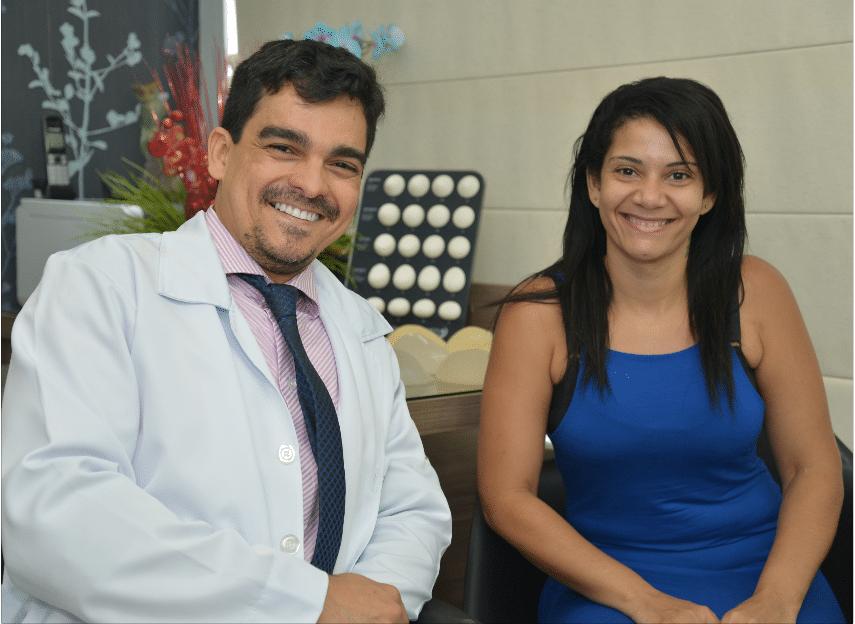 depoimento cirurgia plastica 21-12-2015 15