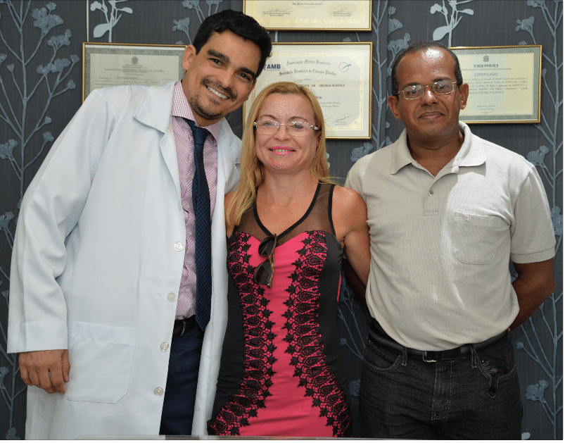 depoimento cirurgia plastica 21-12-2015 3
