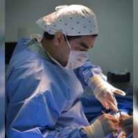 Mastopexia, abdominoplastia e hidrolipo. Cirurgias plásticas combinadas.