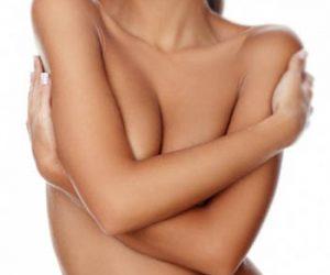 Mastopexia – Remodelar a mama e reposicionar a aréola