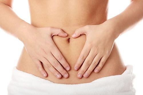 Mini-abdominoplastia e Abdominoplastia