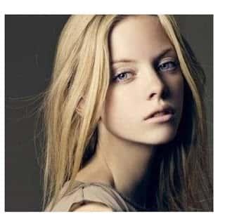 Rinoplastia - Em busca da harmonia facial - Cirurgia plástica no nariz feminina