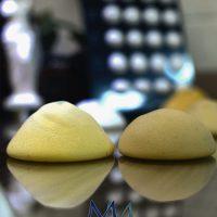 Qual o melhor modelo de prótese de silicone? Dr Moises De Melo explica