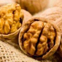 Alimentos que fortalecem os cabelos – 2ª parte